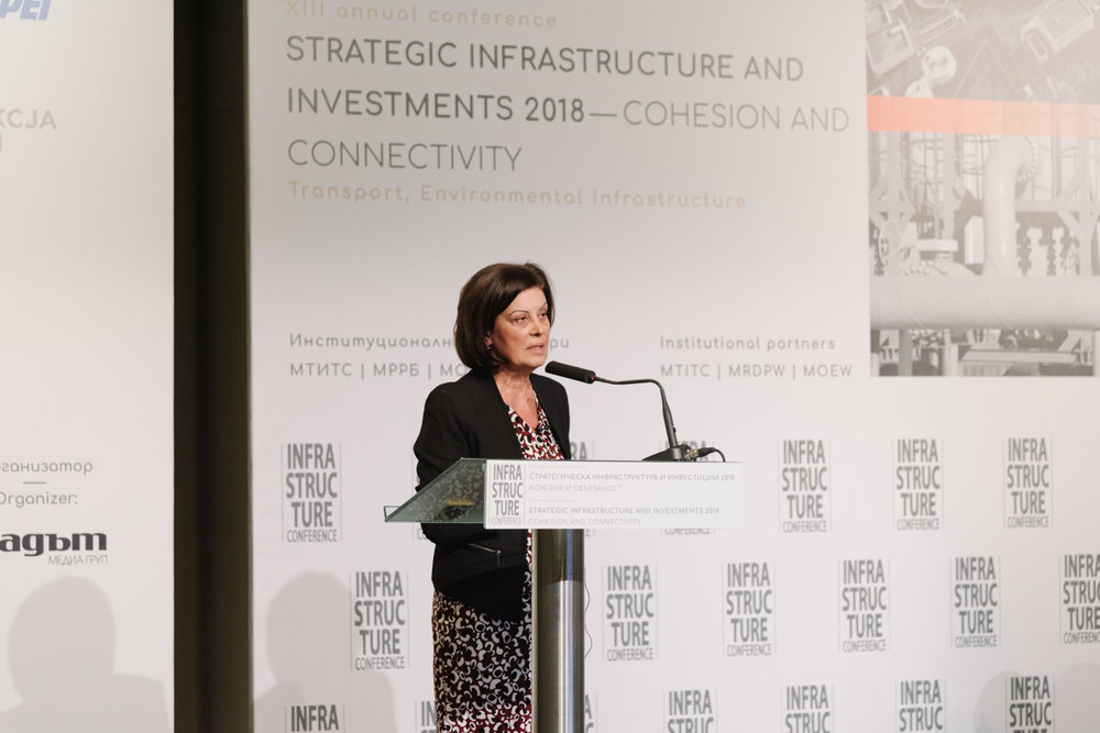 Infrastructure_Conference_2018_DSC_0072.jpg