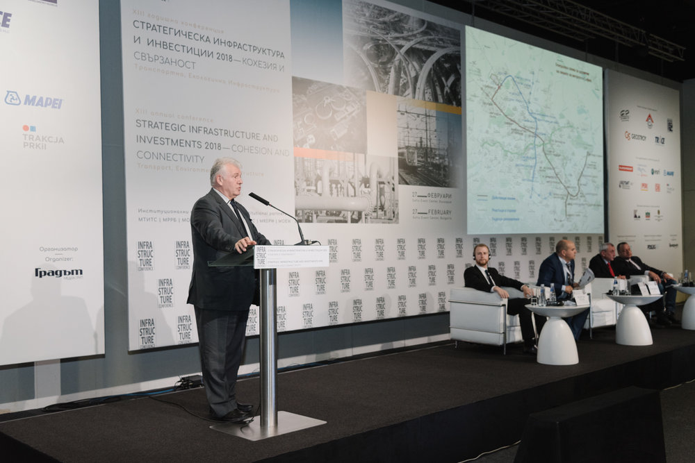Infrastructure_Conference_2018_DSC_0244.jpg