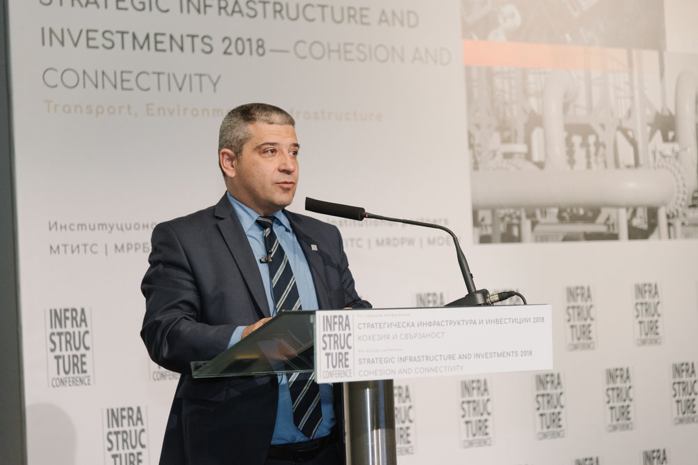 Infrastructure_Conference_2018_DSC_0404.jpg