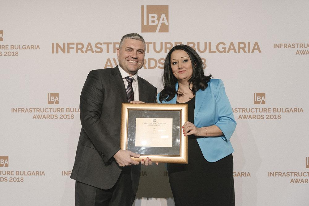 Infrastructure_Awards_2018DSC_1704.JPG