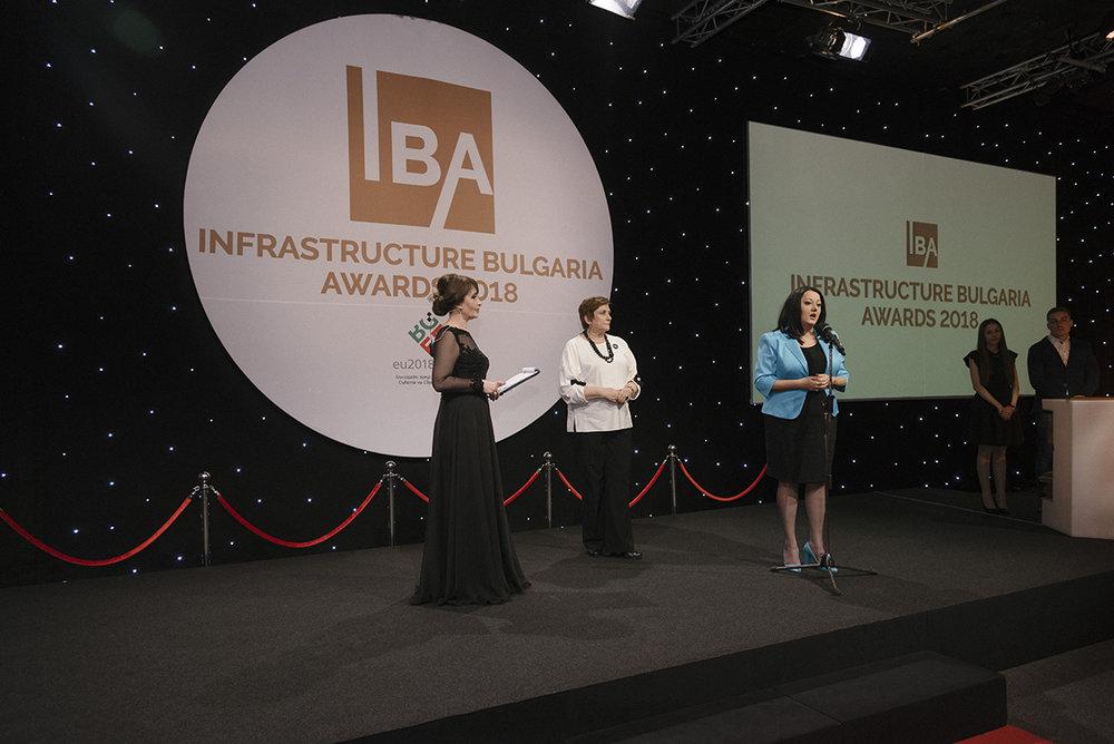 Infrastructure_Awards_2018DSC_1141.JPG