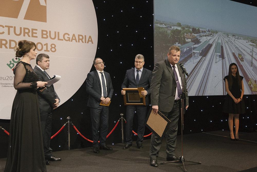 Infrastructure_Awards_2018DSC_1298.JPG