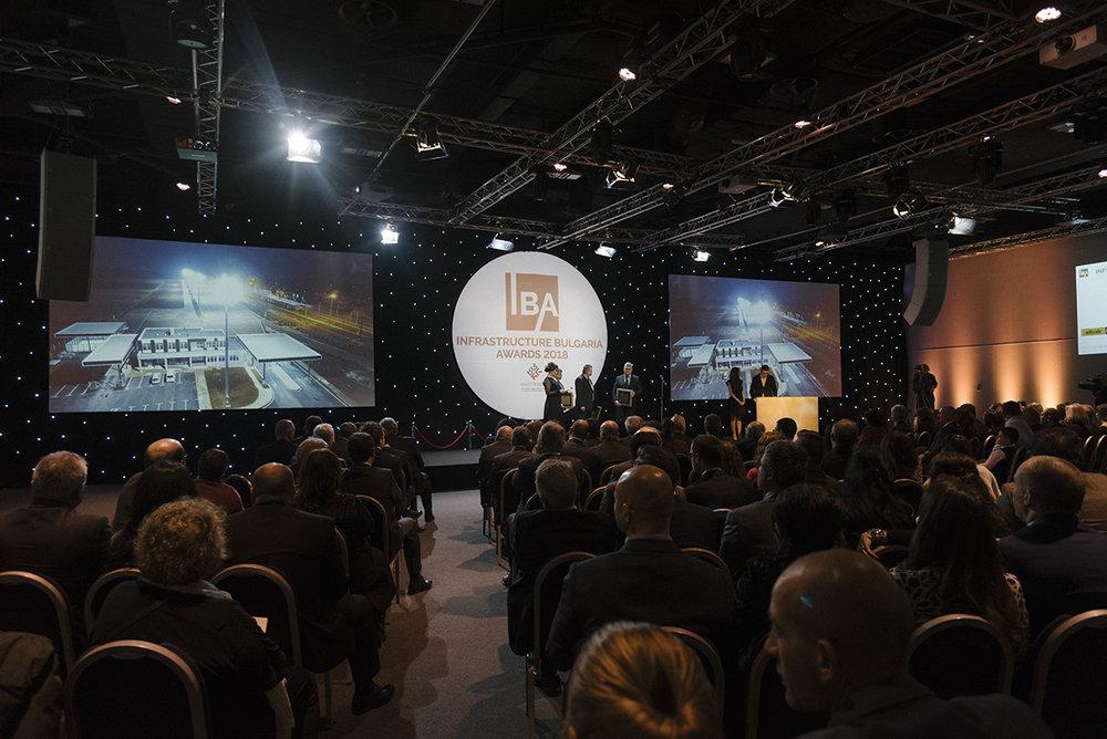 Infrastructure_Awards_2018DSC_1310.JPG