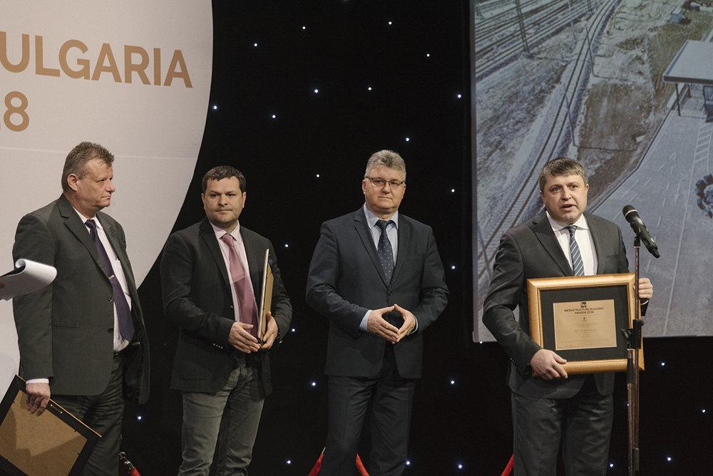 Infrastructure_Awards_2018DSC_1318.JPG