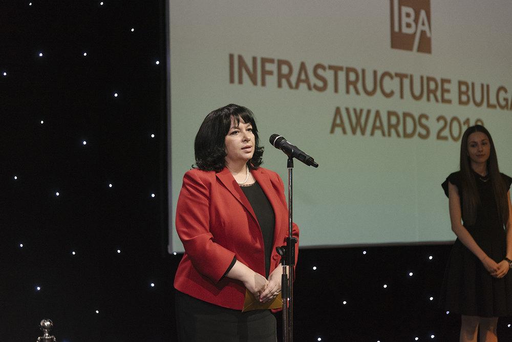 Infrastructure_Awards_2018DSC_1356.JPG