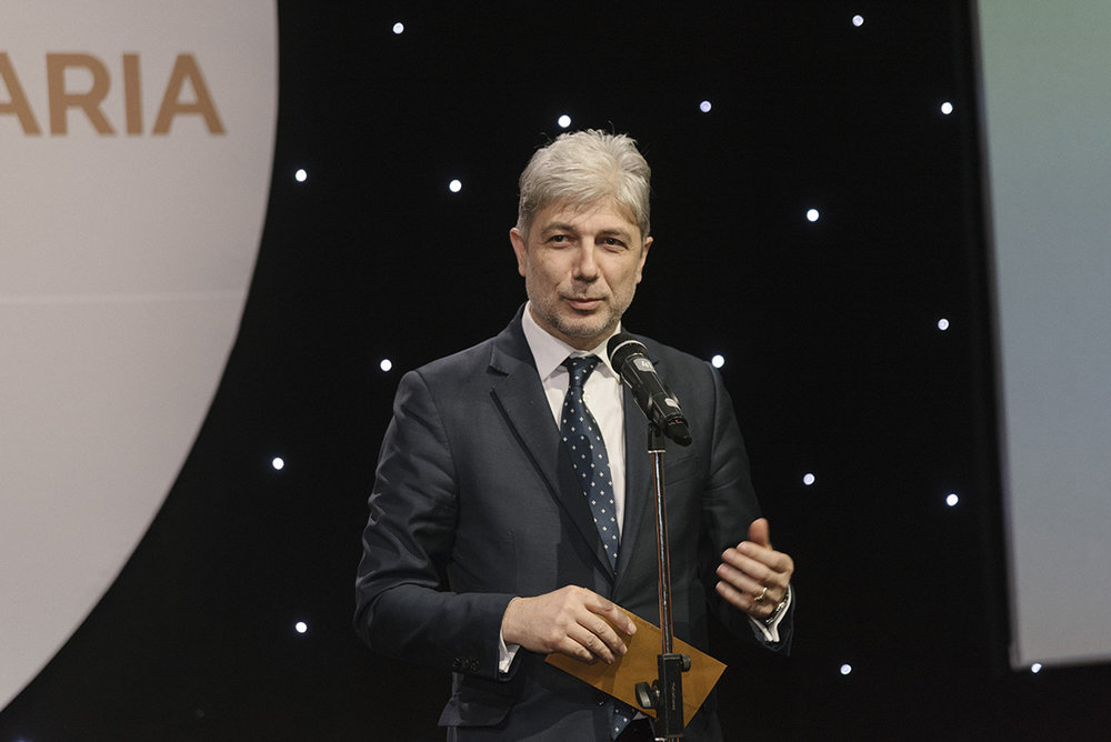 Infrastructure_Awards_2018DSC_1465.JPG