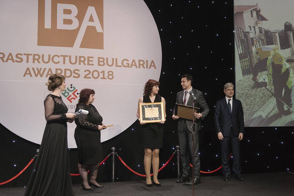 Infrastructure_Awards_2018DSC_1473.JPG