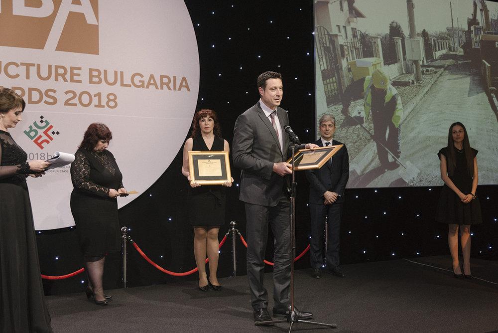 Infrastructure_Awards_2018DSC_1478.JPG