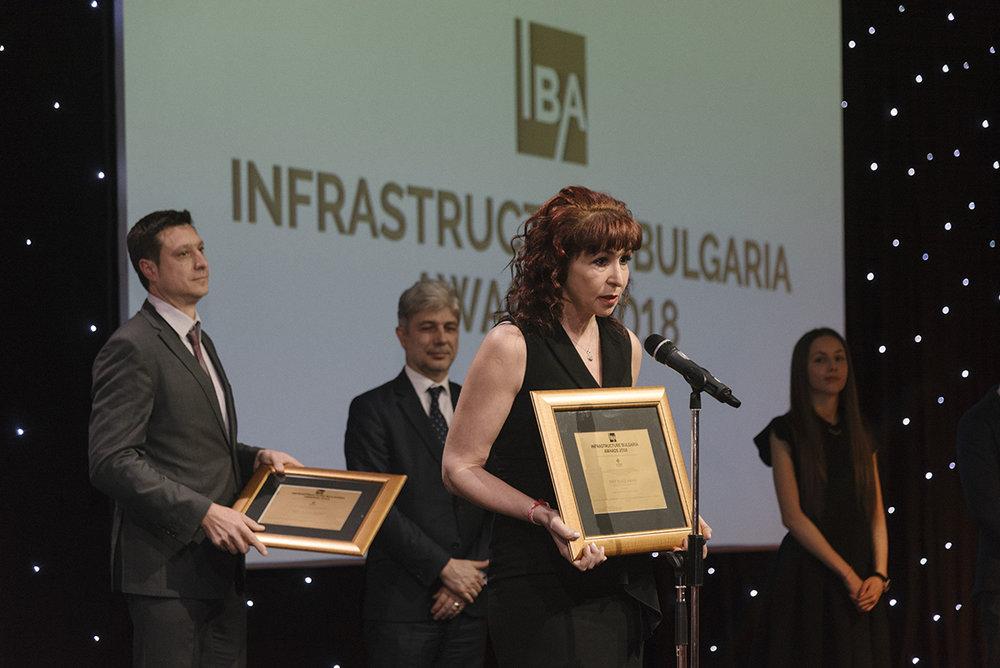 Infrastructure_Awards_2018DSC_1485.JPG