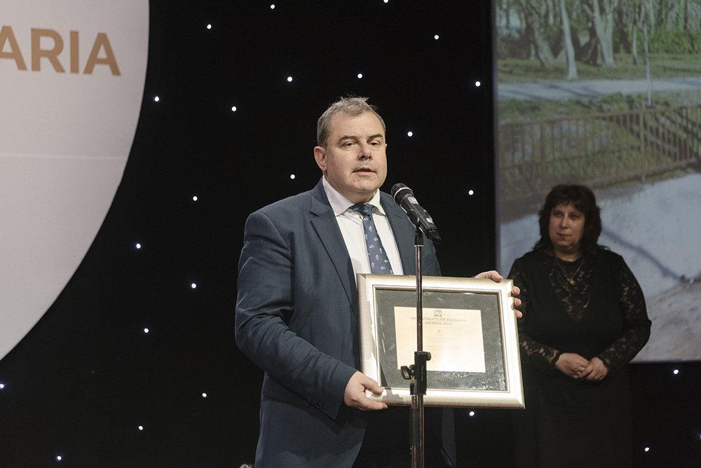 Infrastructure_Awards_2018DSC_1495.JPG