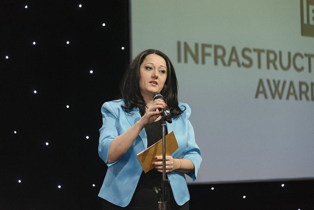 Infrastructure_Awards_2018DSC_1506.JPG