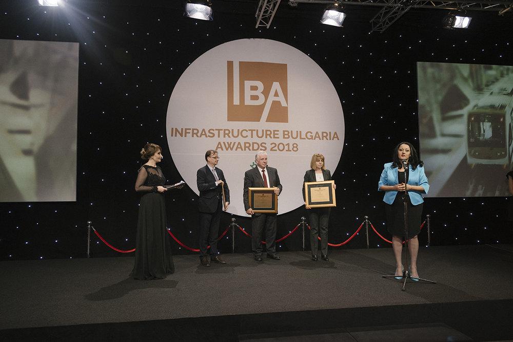 Infrastructure_Awards_2018DSC_1528.JPG
