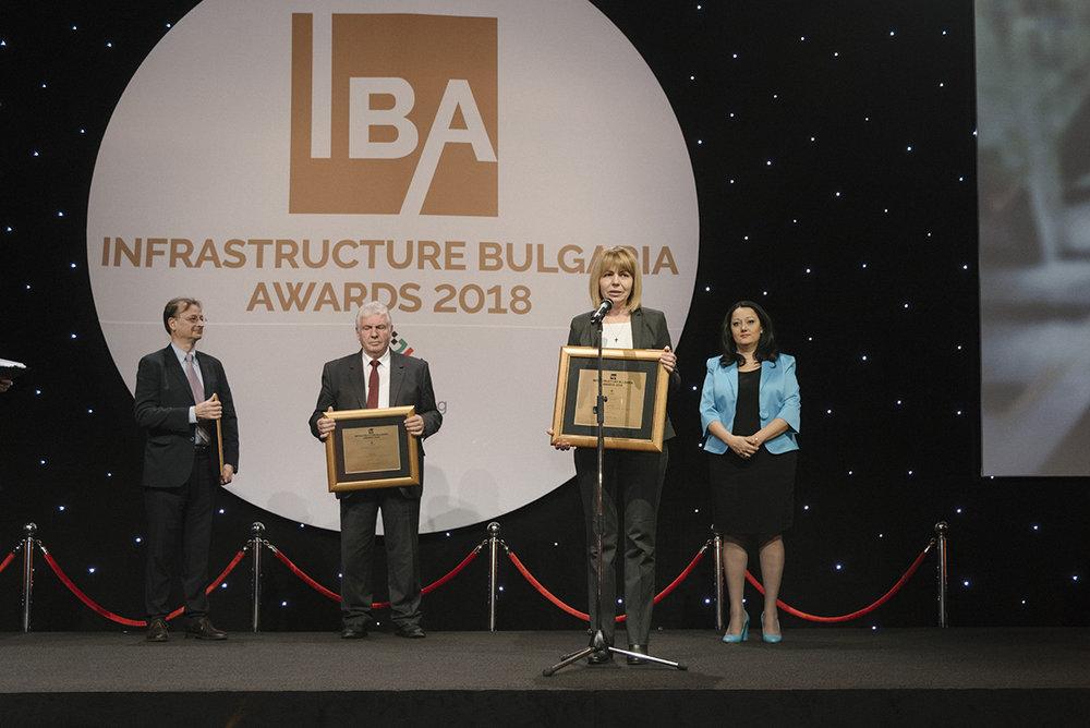 Infrastructure_Awards_2018DSC_1547.JPG