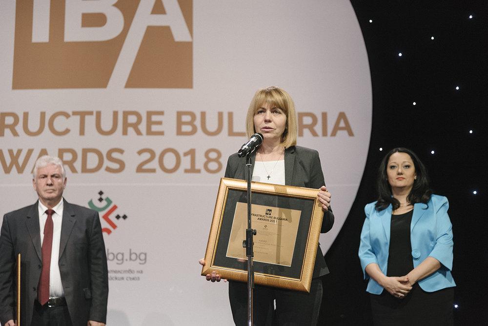 Infrastructure_Awards_2018DSC_1554.JPG