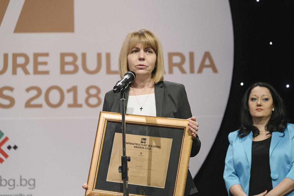 Infrastructure_Awards_2018DSC_1556.JPG