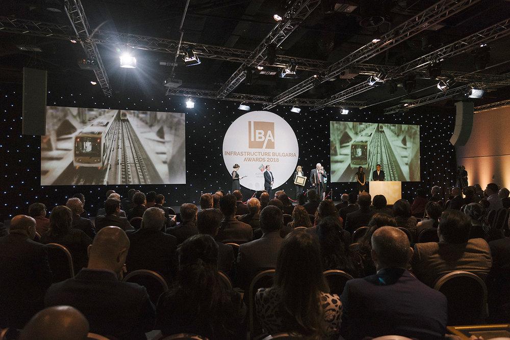 Infrastructure_Awards_2018DSC_1585.JPG