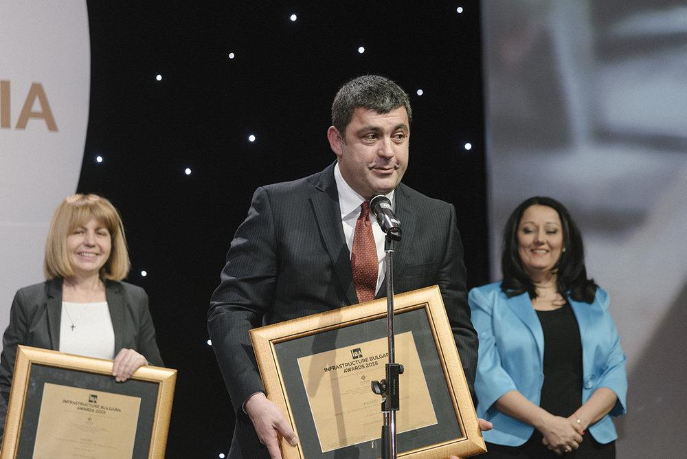 Infrastructure_Awards_2018DSC_1614.JPG