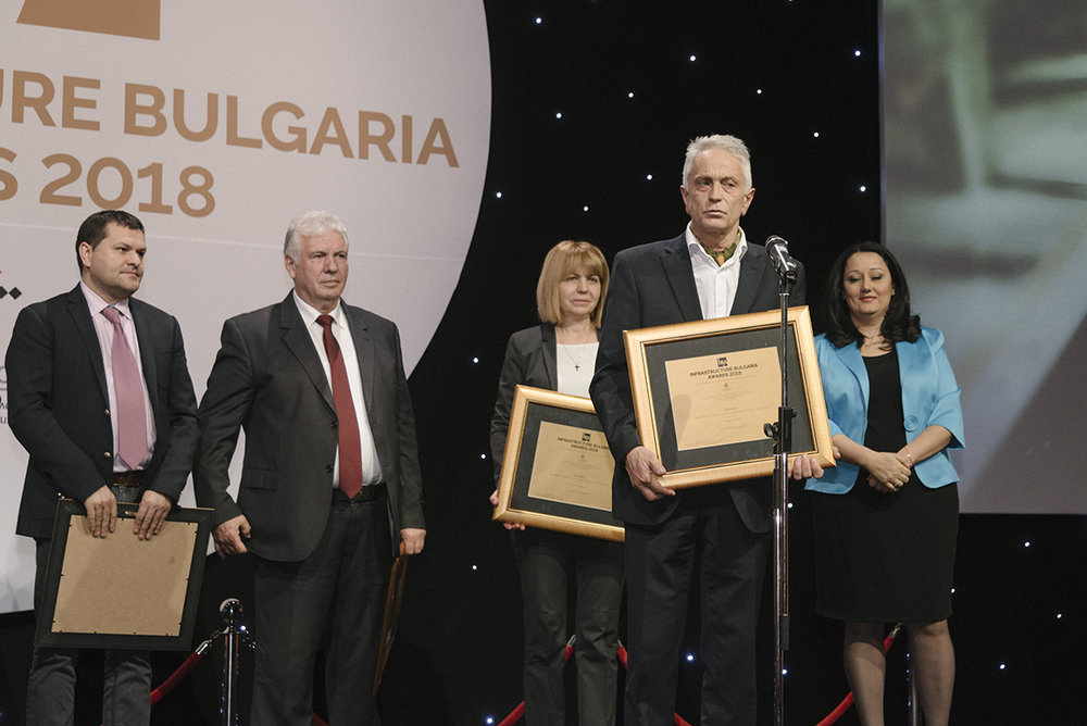 Infrastructure_Awards_2018DSC_1625.JPG