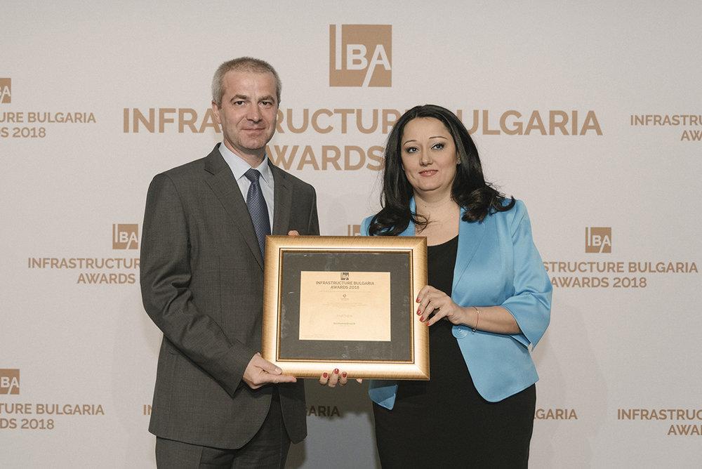 Infrastructure_Awards_2018DSC_1709.JPG
