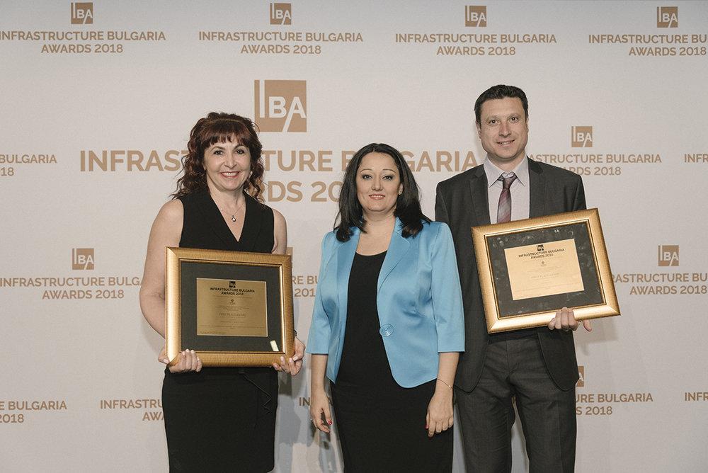 Infrastructure_Awards_2018DSC_1713.JPG