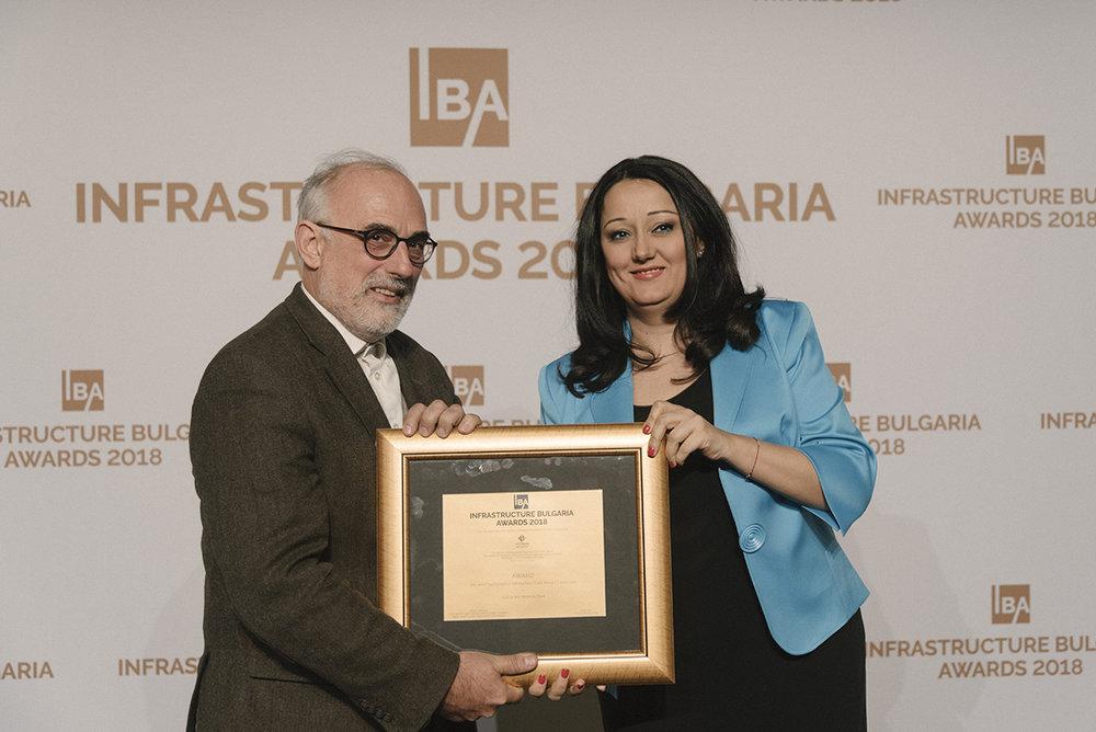 Infrastructure_Awards_2018DSC_1694.JPG