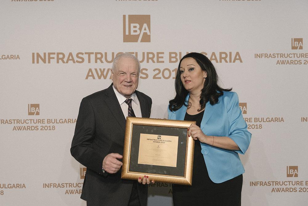 Infrastructure_Awards_2018DSC_1695.JPG