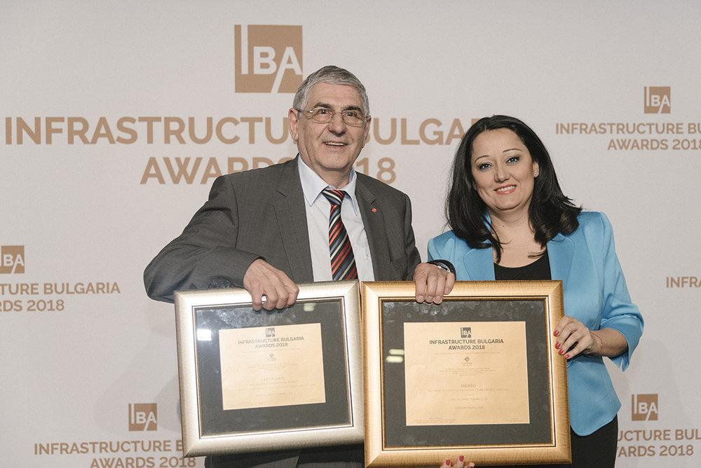 Infrastructure_Awards_2018DSC_1733.JPG