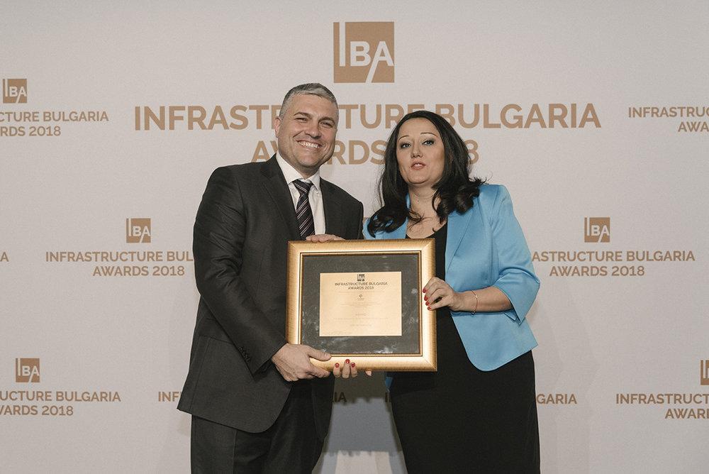 Infrastructure_Awards_2018DSC_1702.JPG