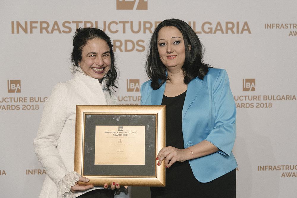 Infrastructure_Awards_2018DSC_1719.JPG