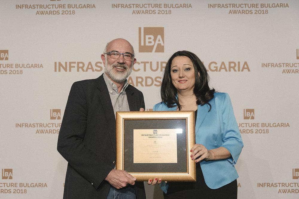 Infrastructure_Awards_2018DSC_1728.JPG