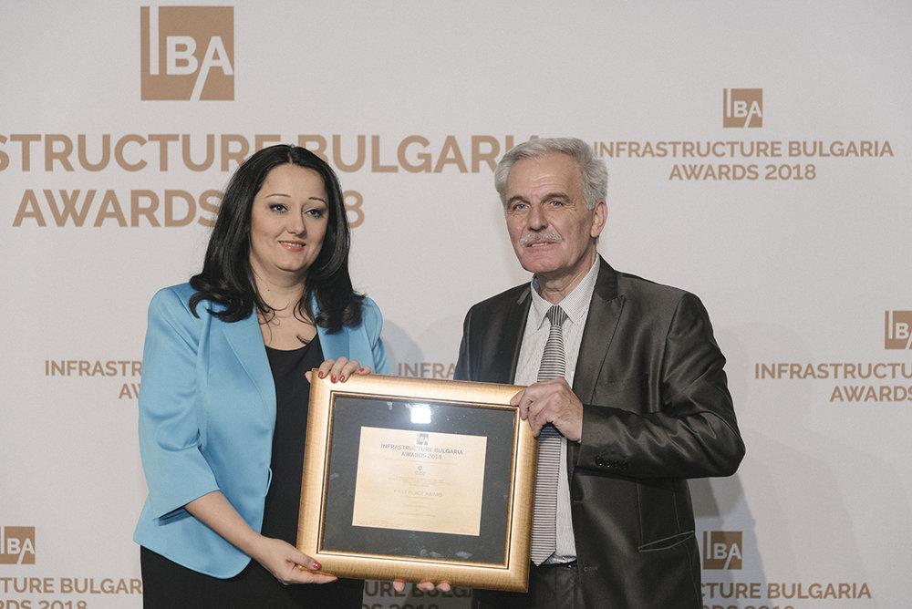 Infrastructure_Awards_2018DSC_1743.JPG