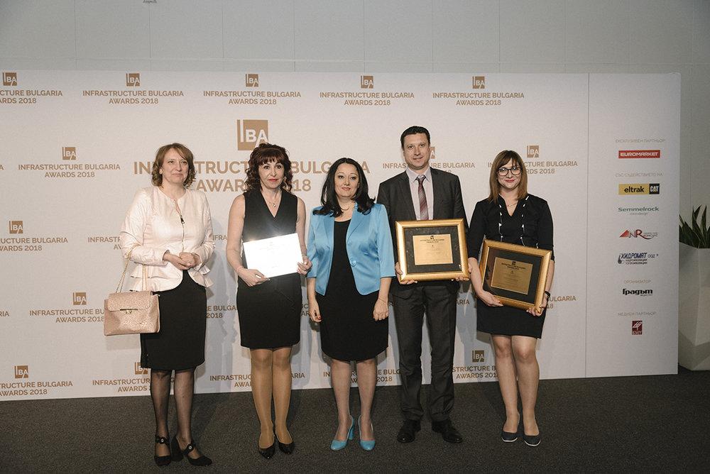 Infrastructure_Awards_2018DSC_1751.JPG
