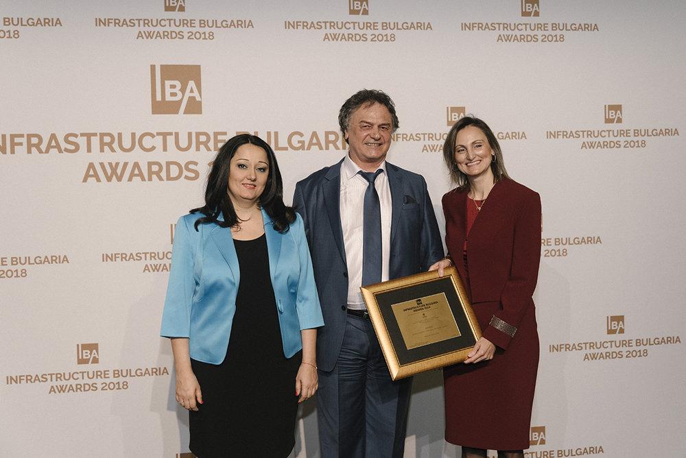 Infrastructure_Awards_2018DSC_1759.JPG