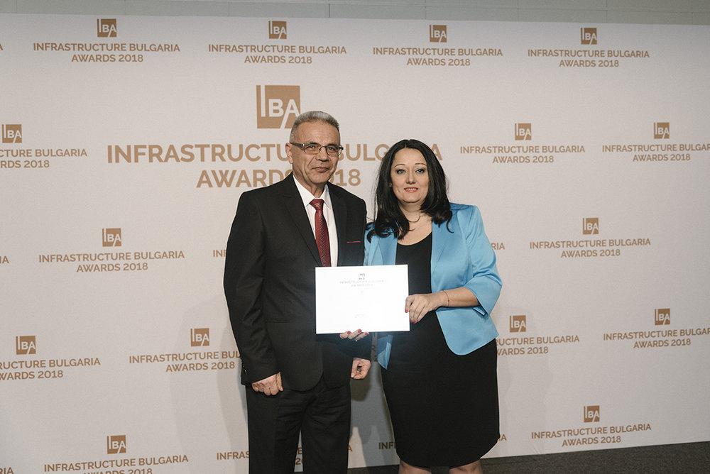 Infrastructure_Awards_2018DSC_1767.JPG