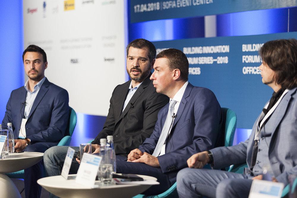 Office_Forum_2018IMG_2012.JPG