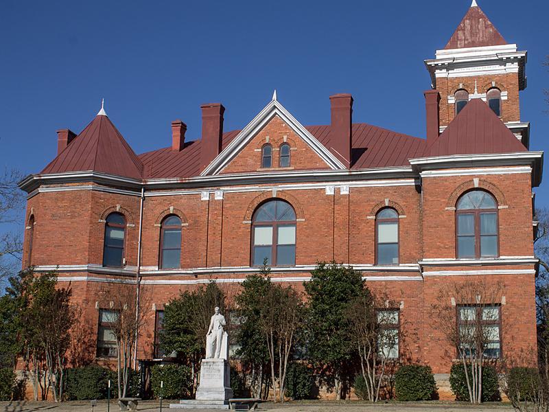 madison courthouse bowman_001.jpg