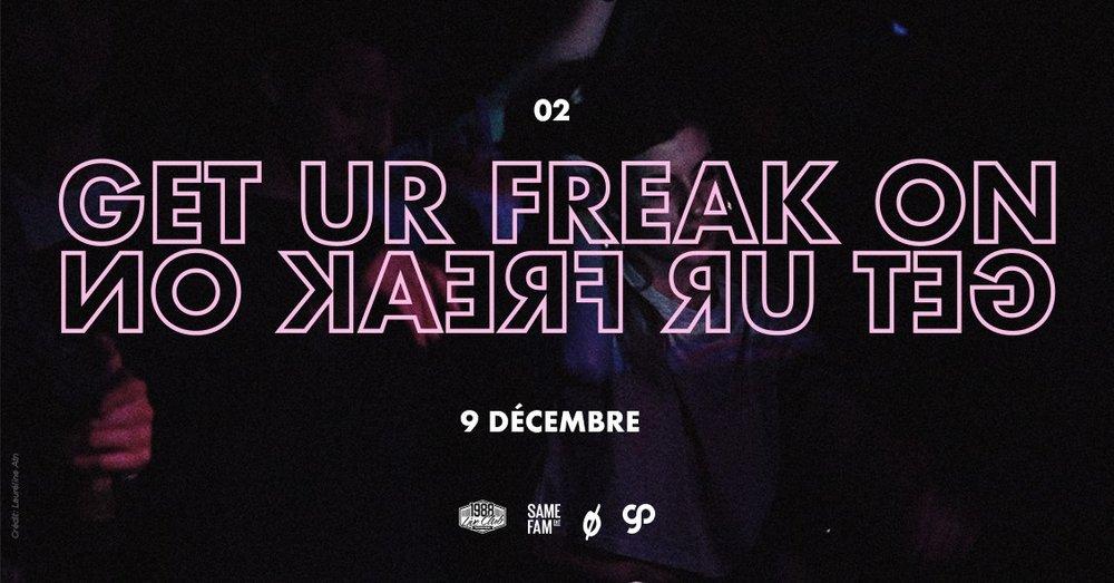 Get Ur Freak On #2.jpg