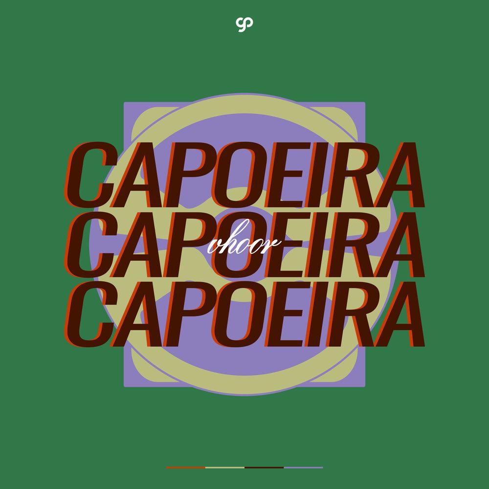 Vhoor - Capoeira.jpg