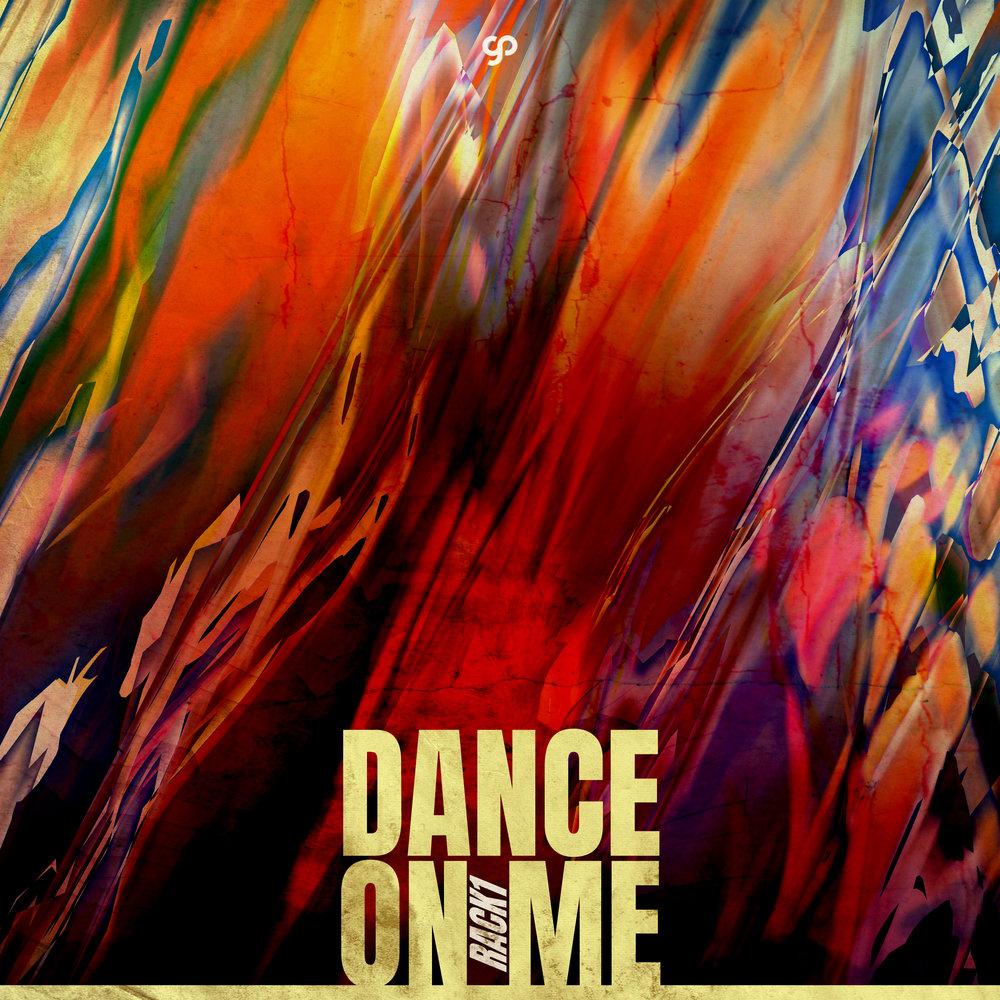 RACK1 - Dance On Me.jpg