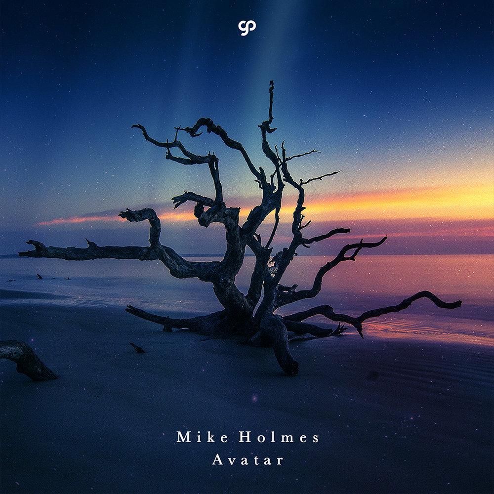 goldprospector Mike Holmes - Avatar artwork final 3000.jpg
