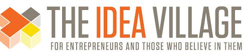 Idea Village Logo.png