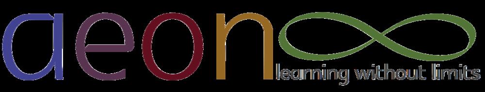 aeon logo redux.png