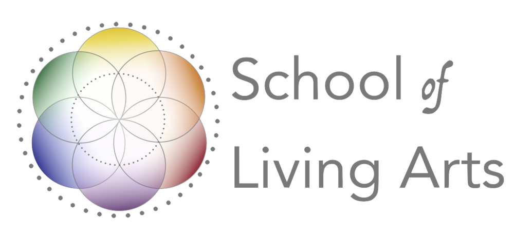 school of living arts