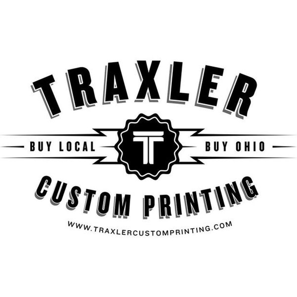traxlerprinting.jpg