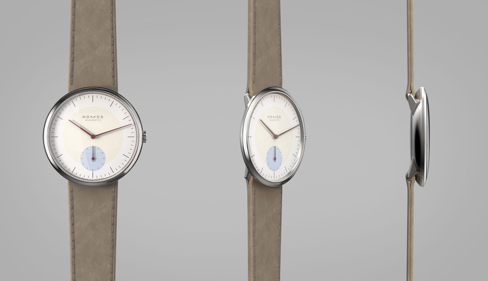 Hannes_Geipel_watch_concept_04.jpg