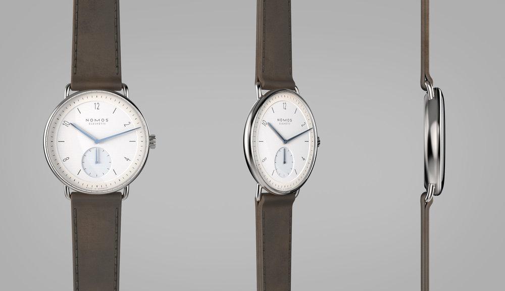 Hannes_Geipel_watch_concept_03.jpg