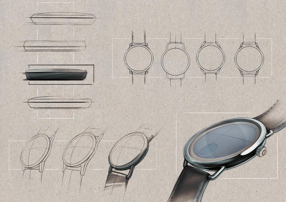 Hannes_Geipel_watch_concept_sketches_01.jpg