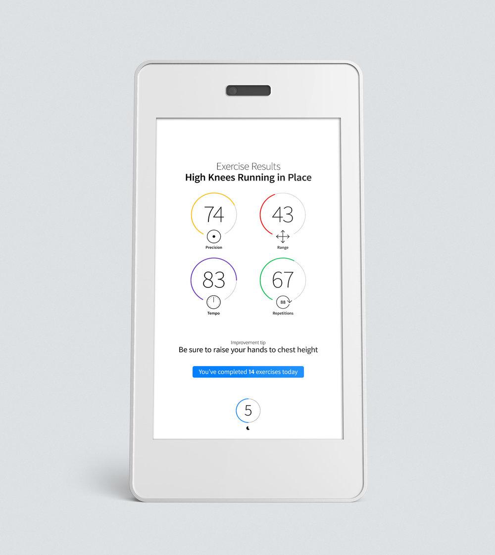 Hannes_Geipel_Pixformance_Smarttrainer_design_01.jpg