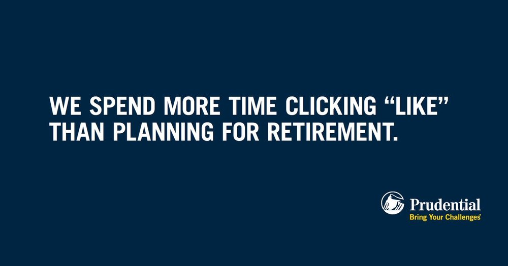 more-time-clicking-like-than-planning-for-retirement