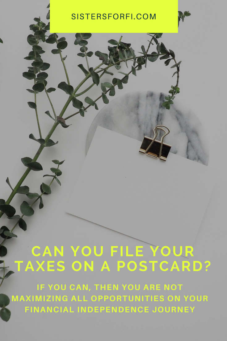 sisters-for-fi-can-you-file-taxes-on-postcard.png